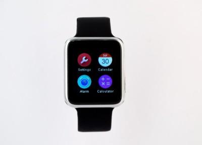 Arya uWear SW01 Smartwatch