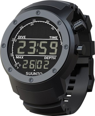 SUUNTO (SS014528000) Elementum Smart Watch