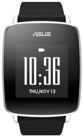 Asus M00H20 Vivo Smartwatch