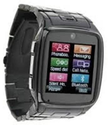 Merlin M70 Smart Watch