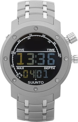 SUUNTO-(SS014527000)-Elementum-Smart-Watch