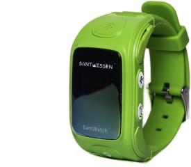 Santwissen ST-01 Smartwatch