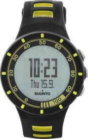 SUUNTO (SS1915800) Quest Smart Watch