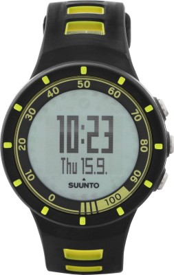 SUUNTO (SS1915800) Quest Smart Watch