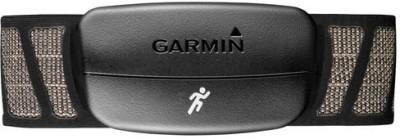 Garmin Forerunner FR620 GPS Smart Watch