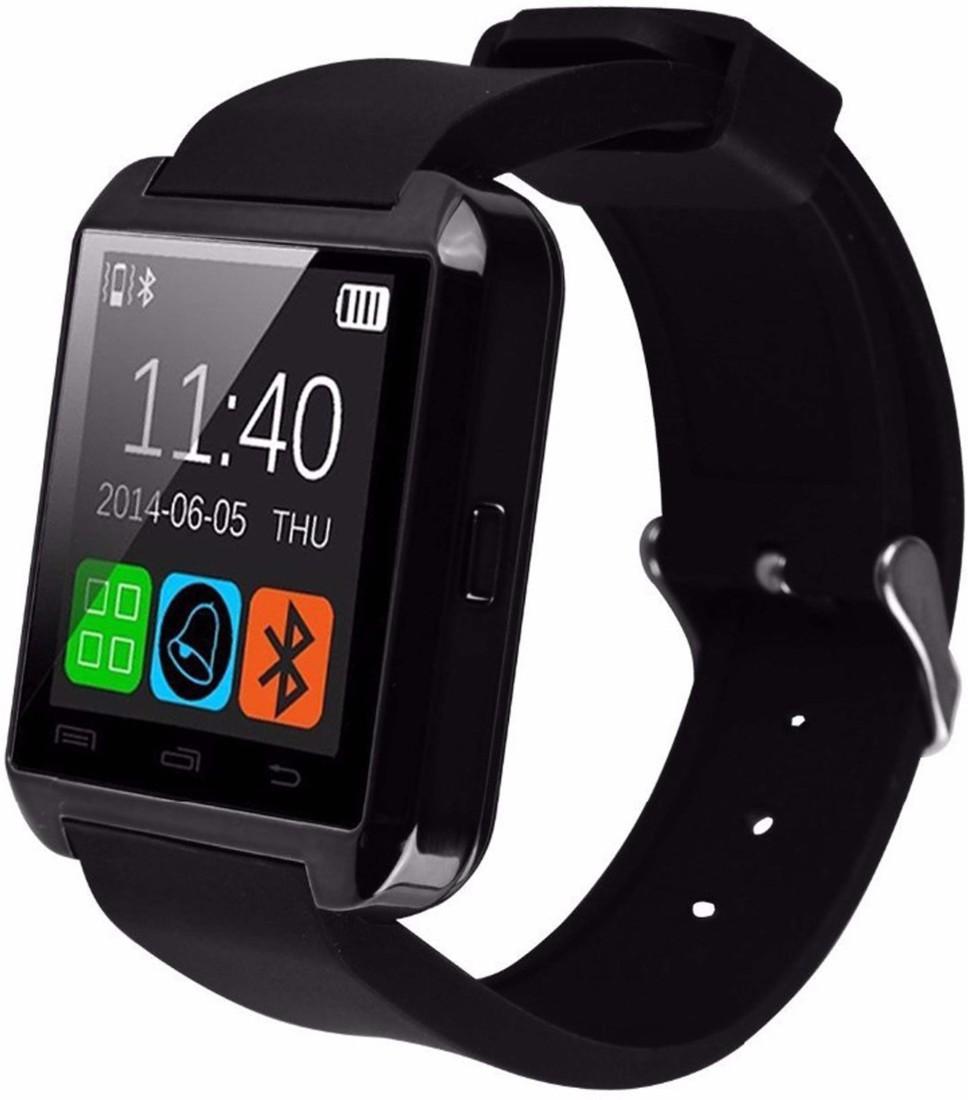 Raux RX-071 Smartwatch
