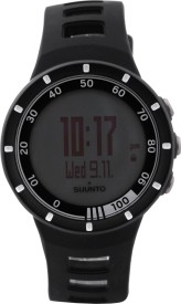 SUUNTO-(SS018153000)-Quest-Smart-Watch