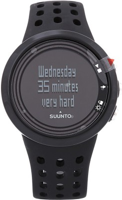 SUUNTO-SS018260000-M5-Digital-Smartwatch