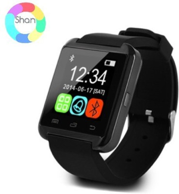 Shan-U8-Bluetooth-Smartwatch