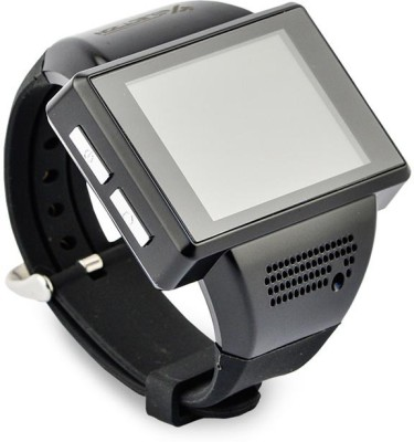 Xelectron-AN1-Smart-Watch