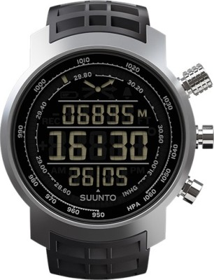 SUUNTO-(SS014522000)-Elementum-Smart-Watch