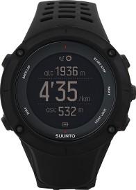 SUUNTO (SS020674000) Ambit3 Smart Watch