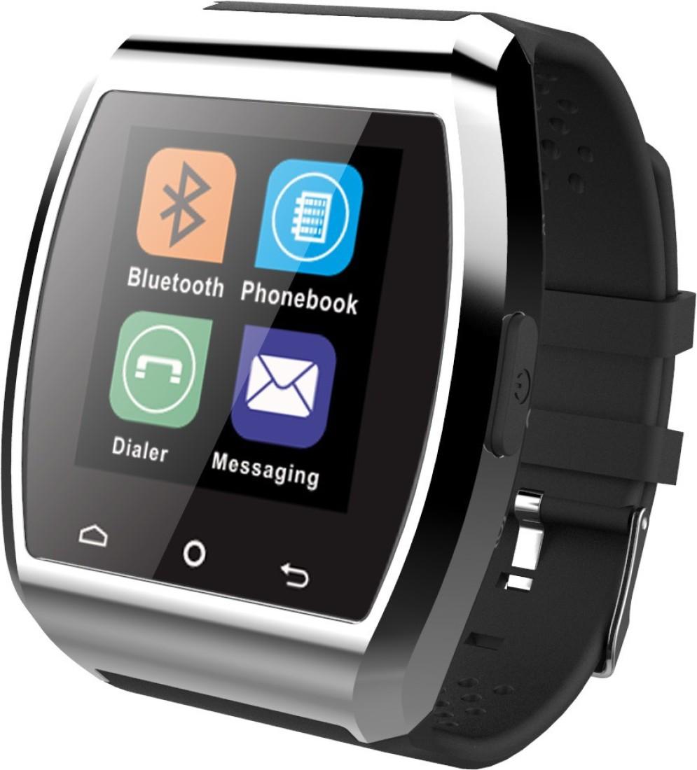 Velocity V3 Smartwatch