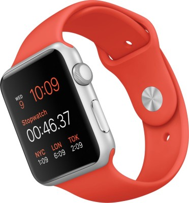Apple-Sport-A1553-(38-mm)-Smart-Watch