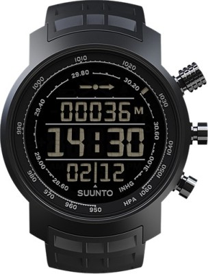 SUUNTO-(SS016979000)-Elementum-Smart-Watch