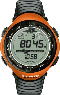 SUUNTO-(SS015077000)-Vector-Smart-Watch