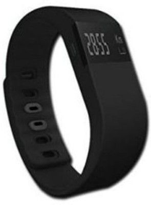Case-DP64-Activity-Tracker-Smartwatch