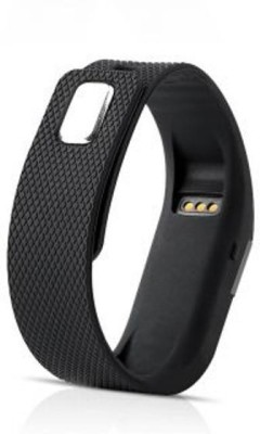 Case DP64 Activity Tracker Smartwatch