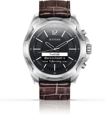 Titan-Juxt-Stainless-Steel-90055SL01J-Smartwatch