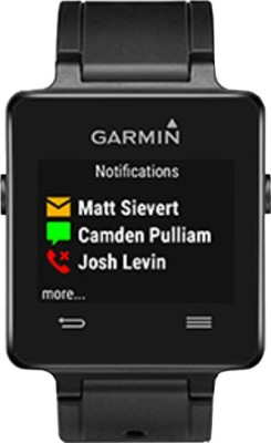 Garmin Vivoactive Smart Watch