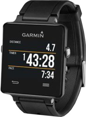 Garmin-Vivoactive-Smart-Watch