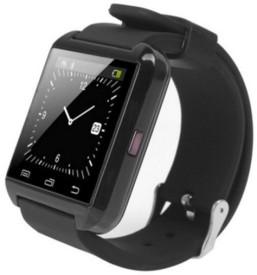 U-Watch-U8-Plus-SmartWatch