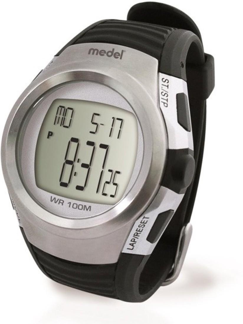 Medel Myo Trainer Smartwatch
