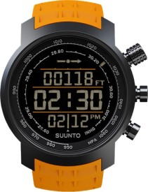 SUUNTO-(SS019172000)-Elementum-Smart-Watch