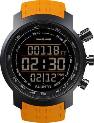 Suunto-SS019172000-Elementum-Terra-Digital-Smartwatch