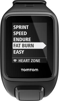 TomTom-1RF0.002.00-Spark-Cardio-Smartwatch
