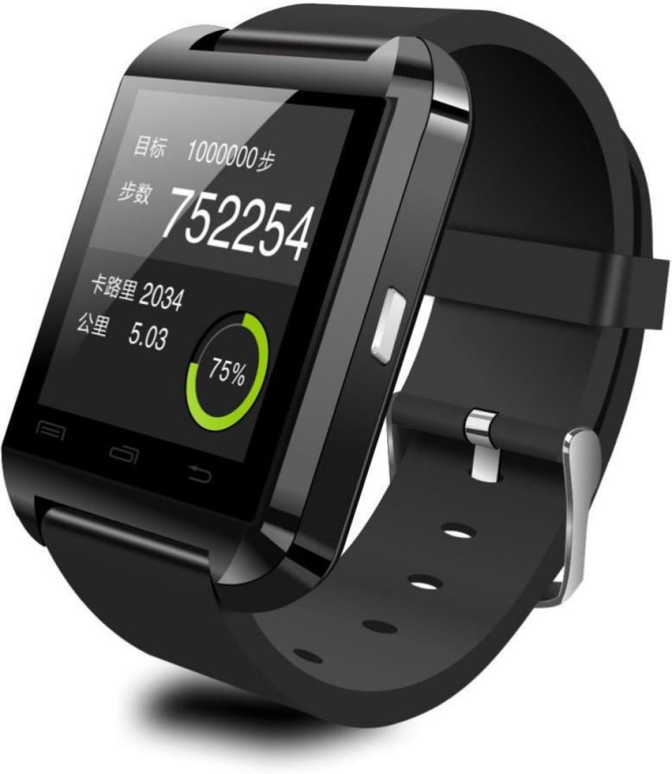 Iwon U8-i1 Smartwatch
