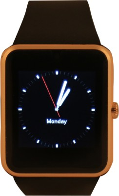Merchant Eshop B1 Smartwatch (Multicolor Strap)