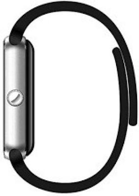 Oumax-S6-Bluetooth-Smartwatch