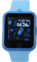 EgreenTech Blue Tooth Heart Rate Monitor Camera For Android And Ios 1.54