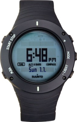 SUUNTO SS021371000 Core Digital Smartwatch
