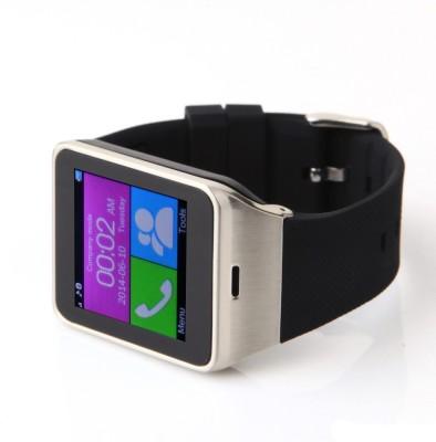 Gyoshi GV81 Galaxy Connect Smartwatch