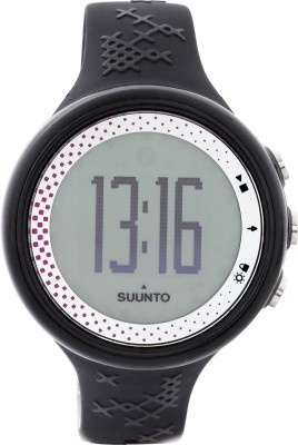 SUUNTO-(SS020233000)-M5-Smart-Watch