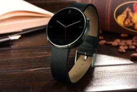 Velocity-V1-Smartwatch