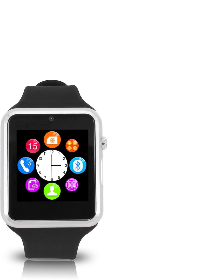 Kingshen S79 Smartwatch
