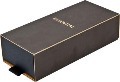 SUUNTO-SS021216000-Essential-Smartwatch