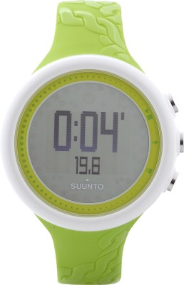 SUUNTO-(SS020648000)-M2-Smart-Watch