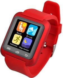 IGS IGS002 Smartwatch