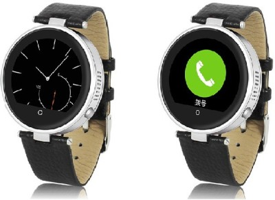 Zgpax S365 Smartwatch (Multicolor Strap)