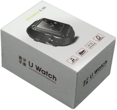 U-Watch-U8-2378-Smartwatch