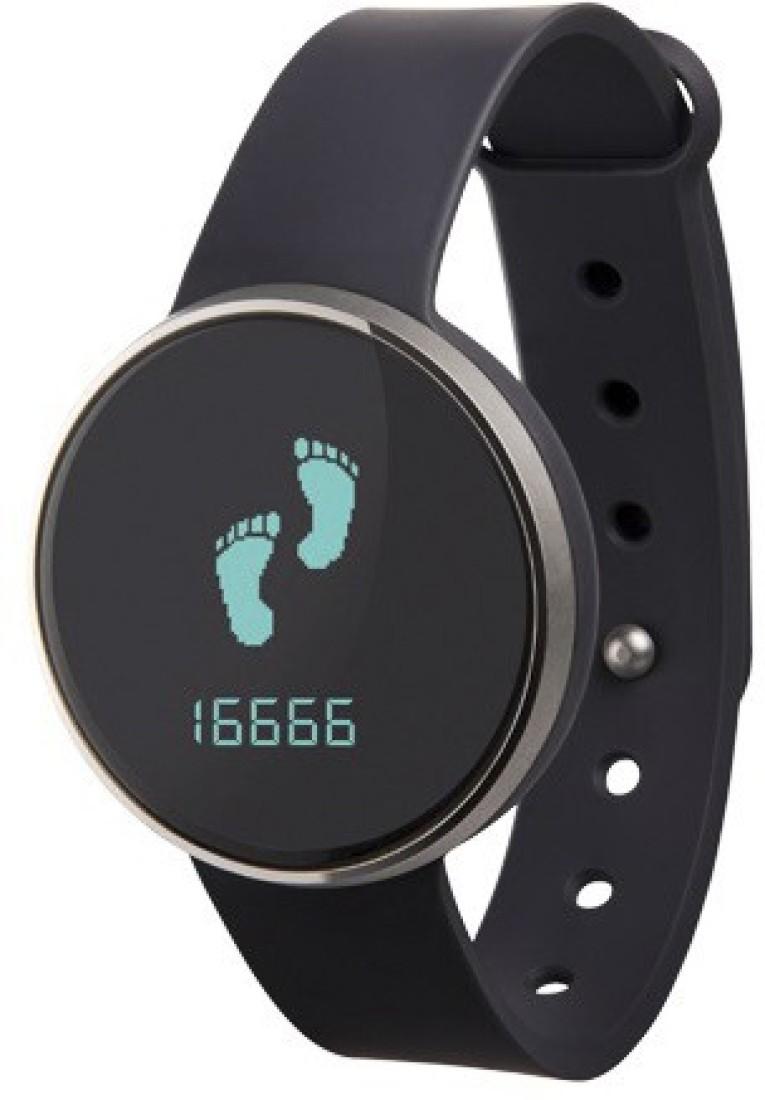 Ihealth AM3s Smart Watch & Activity Tracker