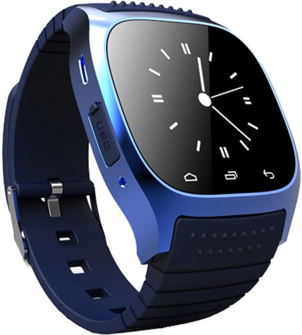 Qtec SW315 Smartwatch