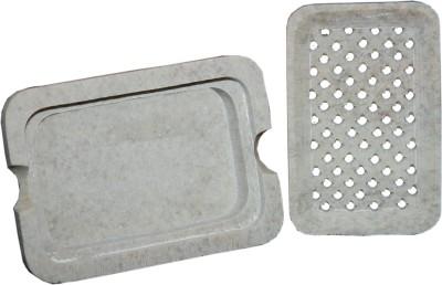 MNE-Genuine-Marble-Soap-Box
