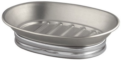 InterDesign-York-Metal-Soap-Dish-Split-Finish