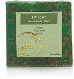 BioBloom Handmade Soap Neem