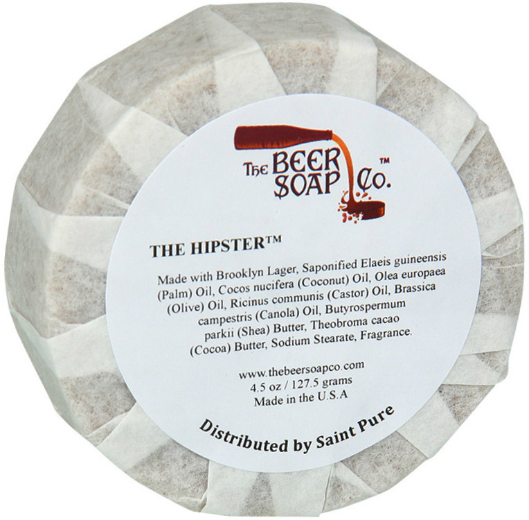 The Beer Soap Co  Price list in India  Buy The Beer Soap Co